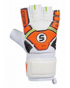 Select Futsal Liga 33 vratarske rokavice