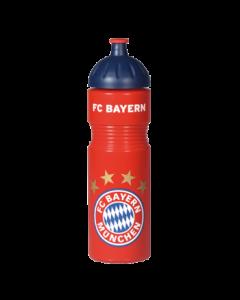 Bayern Trinkflasche 750 ml