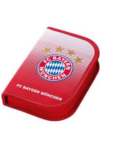 Bayern puna pernica