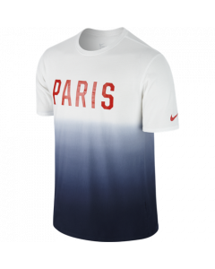 Paris Saint-Germain Nike Match majica