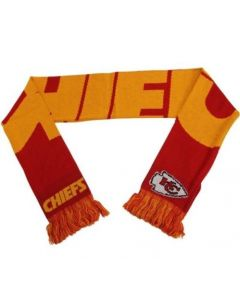 Kansas City Chiefs Schal
