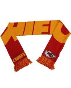 Kansas City Chiefs šal