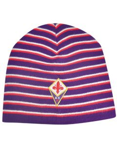 Fiorentina zimska kapa