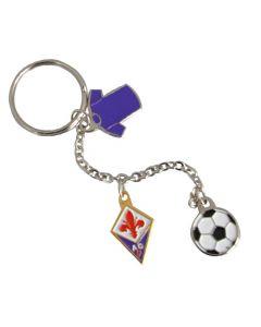 Fiorentina privezak