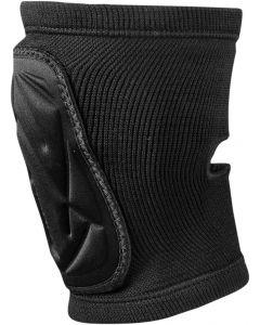 Reusch vratarski ščitniki Knee Protector Deluxe