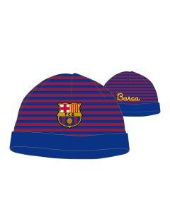 FC Barcelona zimska kapa za dojenčke