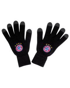 FC Bayern Handschuhe M