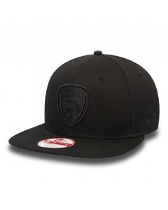 New Era 9FIFTY kačket Olympiacos (80210164)