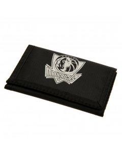 Dallas Mavericks novčanik