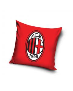 AC Milan Kissen 40x40