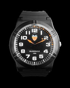 Valencia Armbanduhr