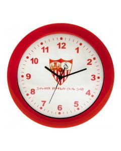 Sevilla zidni sat