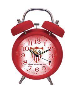 Sevilla alarmna ura