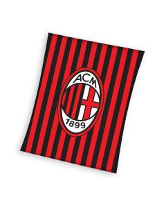 AC Milan Decke