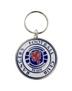 Rangers FC privjesak
