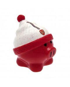 Arsenal kasica za novac