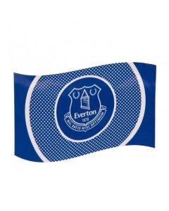 Everton Fahne Flagge 152x91