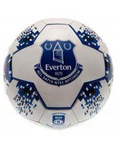 Everton Ball