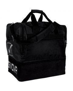 Givova B0010-0010 Sporttasche Big 10