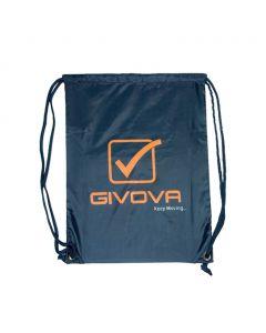 Givova B012-0004 športna vreča