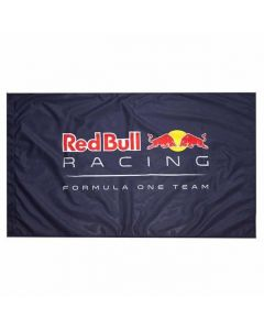 Red Bull Racing Fahne Flagge 85x60