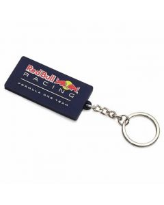 Red Bull Racing silikonski privjesak