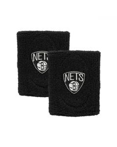 Brooklyn Nets zapestni trak