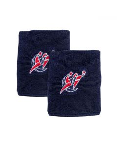 Washington Wizards Armband