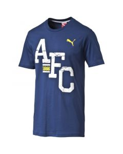 Arsenal Puma majica