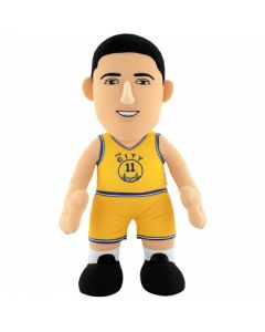 Klay Thompson 11 Golden State Warriors lutka Bleacher