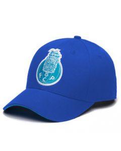 Porto Mütze