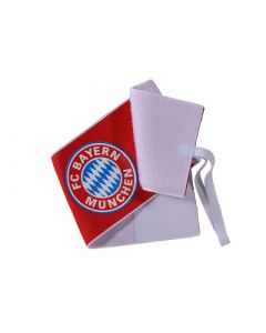 Bayern Kapitänsarmband