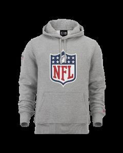 New Era Team Logo duks sa kapuljačom NFL