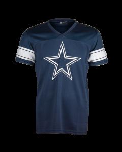 New Era Supporters dres Dallas Cowboys (11278364)