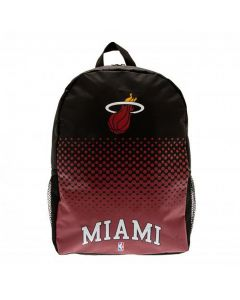 Miami Heat nahrbtnik