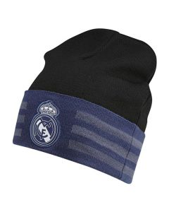 Real Madrid Adidas Wintermütze (BR7165)