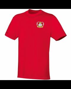 Bayer 04 Leverkusen Jako dečja majica