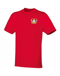 Bayer 04 Leverkusen Jako dječja majica