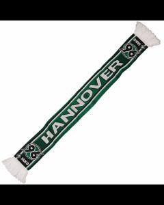 Hannover 96 Jako Schal