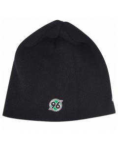 Hannover 96 Jako Wintermütze