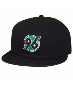 Hannover 96 Jako Mütze