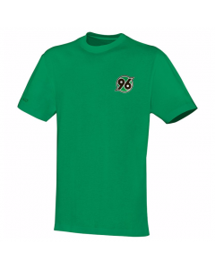 Hannover 96 Jako majica