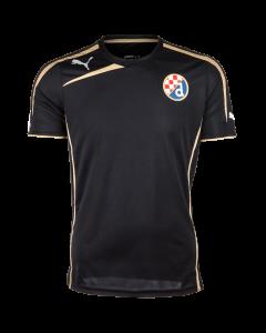 Dinamo Puma Kinder Trikot (745527-02)