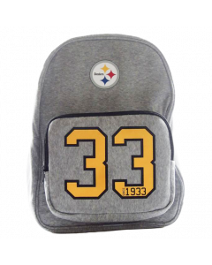 Pittsburgh Steelers Established Rucksack