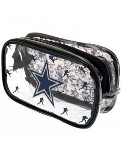 Dallas Cowboys pernica