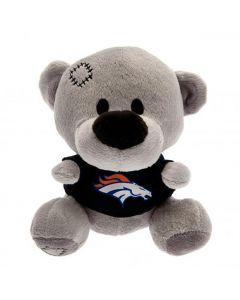 Denver Broncos Timmy medvedek