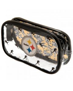 Pittsburgh Steelers Federtasche