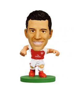 SoccerStarz Alexis Sanchez