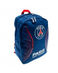 Paris Saint-Germain ranac