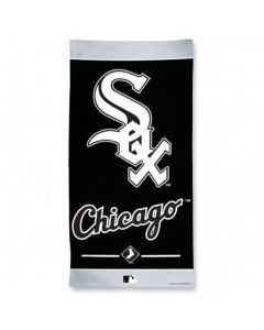 Chicago White Sox Badetuch